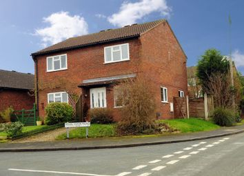 Thumbnail 2 bed semi-detached house for sale in Hook Farm Road, Bridgnorth