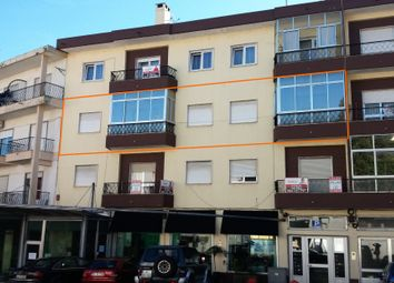 Thumbnail 3 bed apartment for sale in Sertã (Parish), Sertã, Castelo Branco, Central Portugal