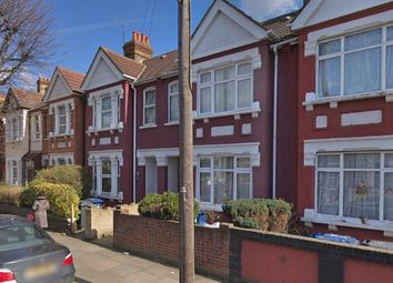 Thumbnail 4 bed terraced house to rent in Alexandra Avenue, Southall