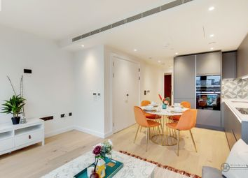 2 bed maisonette to rent in Clarendon Court, The Denizen, 43 Golden Lane, London EC1Y