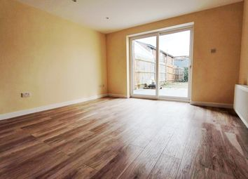 Thumbnail 2 bed terraced house for sale in Whitbread Close, London