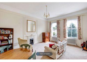 2 bed flat to rent in Ardenhurst, Bickley BR1