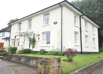 Thumbnail 1 bed property to rent in Lady Garden Cottages, Catteshall Lane, Godalming