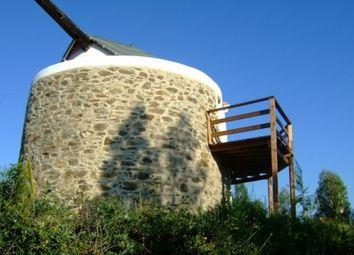 Thumbnail Farmhouse for sale in Silves, Faro, Portugal