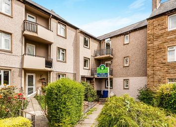 Thumbnail 3 bed flat to rent in Maxton Court, Dalkeith