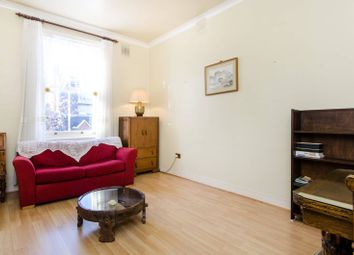 Thumbnail 1 bedroom flat for sale in Courtfield Gardens, South Kensington