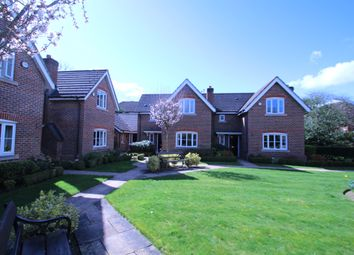 Thumbnail 2 bed bungalow for sale in Forest Close, Wendover, Aylesbury