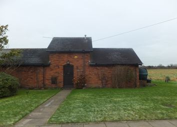Thumbnail 2 bed cottage to rent in The Meadows, Burntwood
