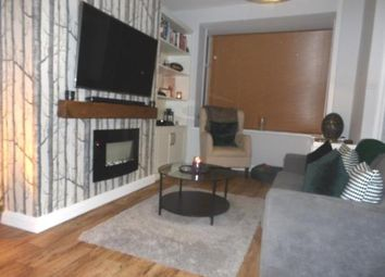 Thumbnail 2 bed terraced house for sale in Geoffrey Street, Chorley, Lancashire