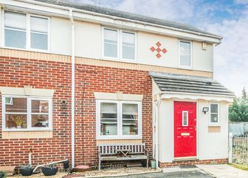 3 bed end terrace house for sale in Palace Close, Cippenham, Slough SL1