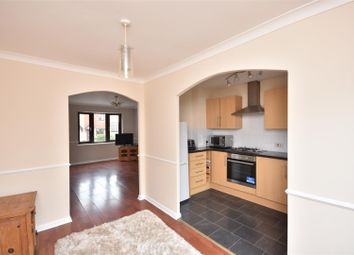 Thumbnail 3 bed semi-detached house for sale in Poplar Close, Sketty, Swansea