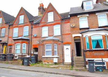 Thumbnail 3 bed property for sale in Buxton Road, Luton
