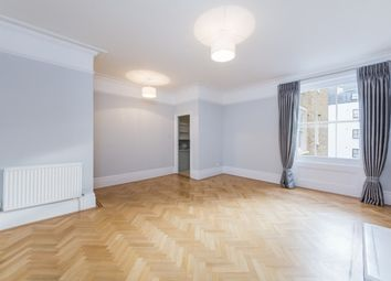 Thumbnail 5 bedroom flat to rent in Courtfield Gardens, South Kensington