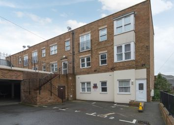 Thumbnail 2 bed flat for sale in Victoria Road, Ramsgate