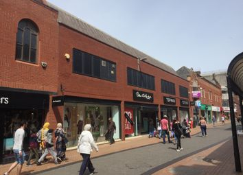 Thumbnail Retail premises to let in Victoria Street, Blackpool