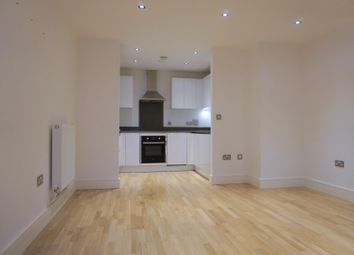 Thumbnail 1 bed flat to rent in 29 Dowells Street, London