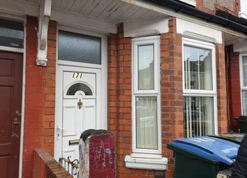 Thumbnail 3 bed semi-detached house to rent in Queen Marys Road, Coventry