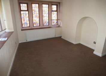 Thumbnail 1 bedroom flat to rent in Barkerend Road, Bradford