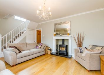 Thumbnail 4 bed detached house for sale in Abingdon Road, Abingdon