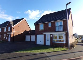 Thumbnail Property for sale in Laverick Grove, Highfield, Wigan