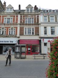 Thumbnail Retail premises for sale in Cannon Street, Dover