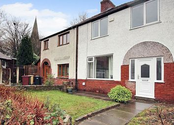 Thumbnail 3 bed semi-detached house for sale in High Avenue, Bolton