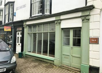 Thumbnail Retail premises to let in East St. Helens Street, Abingdon