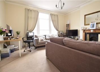 Thumbnail 2 bed flat to rent in Putney Bridge Road, London