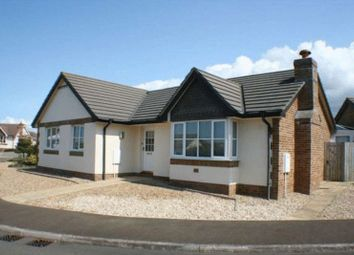 3 bed detached bungalow to rent in 3 Bedroom Detached Bungalow, Armada Way, Westward Ho! EX39