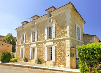Thumbnail 5 bed property for sale in Montagnac La Crempse, Dordogne, 24140, France