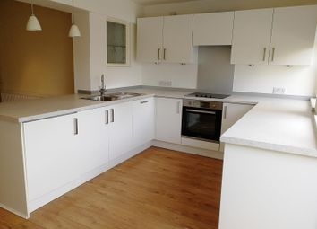 Thumbnail 4 bedroom town house to rent in Copthorne Gardens, Hornchurch