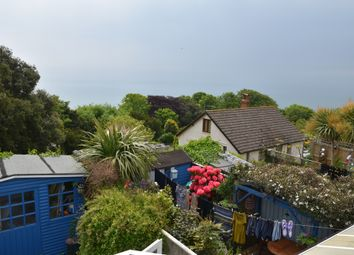 2 bed terraced house for sale in Leeson Road, Upper Bonchurch, Ventnor PO38