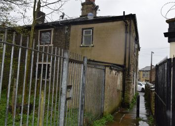Thumbnail 1 bed property for sale in Perseverance Lane, Great Horton, Bradford