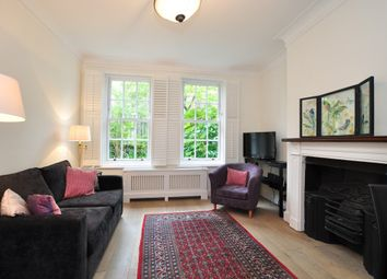 Thumbnail 1 bed flat to rent in Grosvenor Square, Mayfair, London