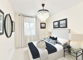 Hawkenbury Road, Royal Tunbridge Wells TN2, kent property