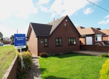 Thumbnail 4 bed detached house for sale in Argoed View, Main Road, Mold, Flintshire