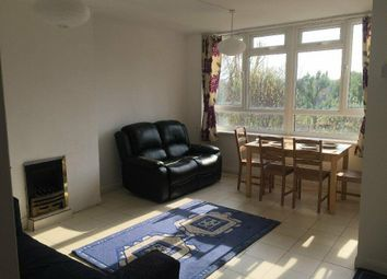3 bed maisonette to rent in Dagma Court, Canary Wharf, Isle Of Dogs, London E14