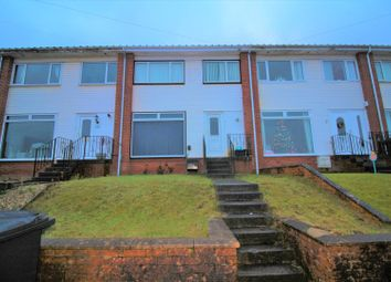 Thumbnail 3 bed terraced house for sale in Alderbank Road, Port Glasgow