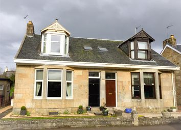 Thumbnail 4 bedroom property for sale in Holm Street, Strathaven