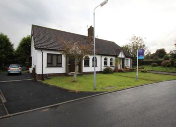 Thumbnail 2 bed bungalow to rent in Copperwood Way, Ballycarry, Carrickfergus