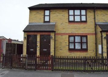 Thumbnail 2 bed maisonette for sale in Acacia Road, Mitcham