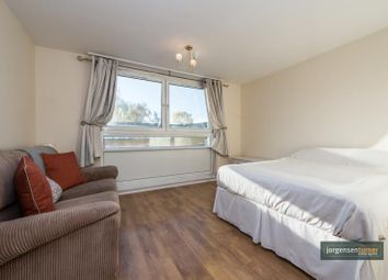 Thumbnail 2 bed flat to rent in Hume House, Queensdale Crescent, London
