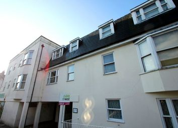 Thumbnail 1 bed flat to rent in Aberdeen Road, Brighton