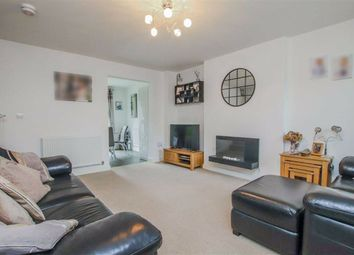 3 bed end terrace house for sale in Stanhill Road, Oswaldtwistle, Lancashire BB5