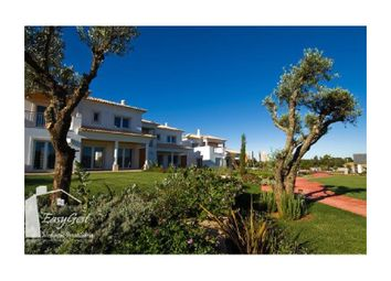 Thumbnail 3 bed detached house for sale in Quarteira, Quarteira, Loulé