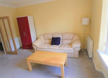 1 bed flat to rent in View Terrace, Aberdeen AB252Rr AB25