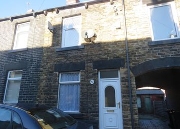 Thumbnail 2 bed property to rent in Wharncliffe Street, Barnsley