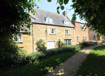 3 bed terraced house for sale in Nuns Lane, Long Buckby, Northampton NN6