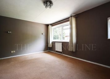 1 bed maisonette to rent in Chase Side, Enfield EN2