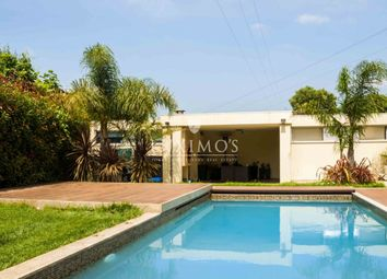 Thumbnail 4 bed villa for sale in 4435 Rio Tinto, Portugal